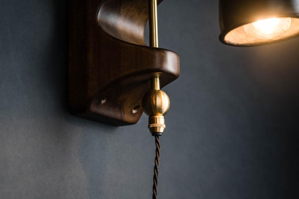 chester wall light 04.jpg