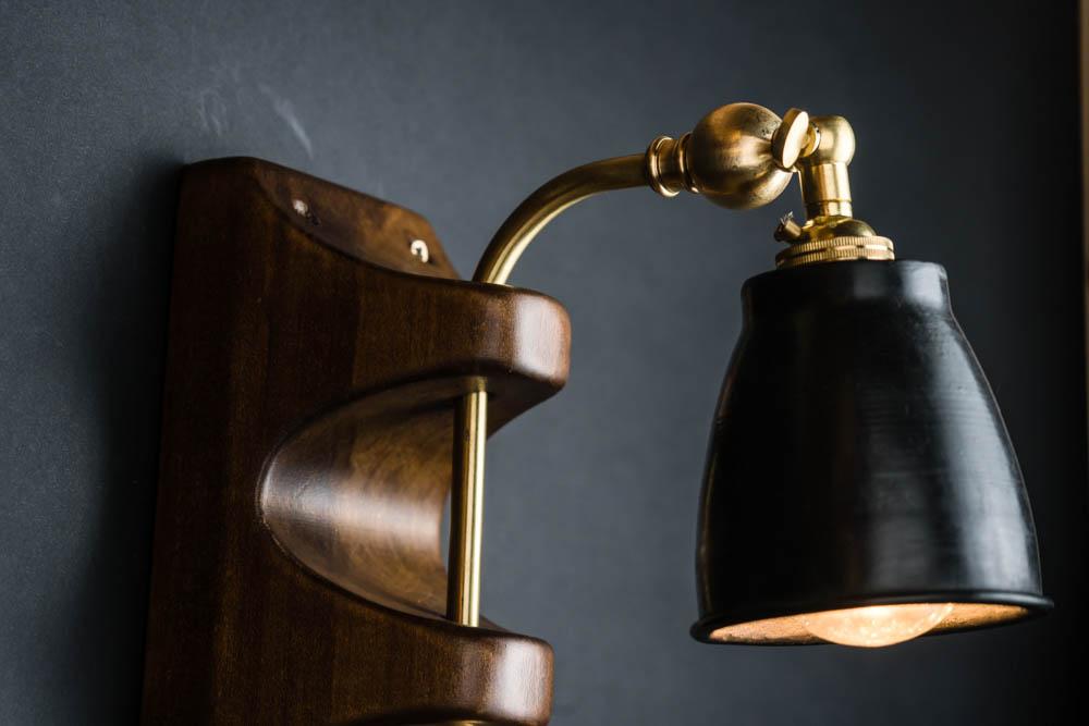 chester wall light 05.jpg