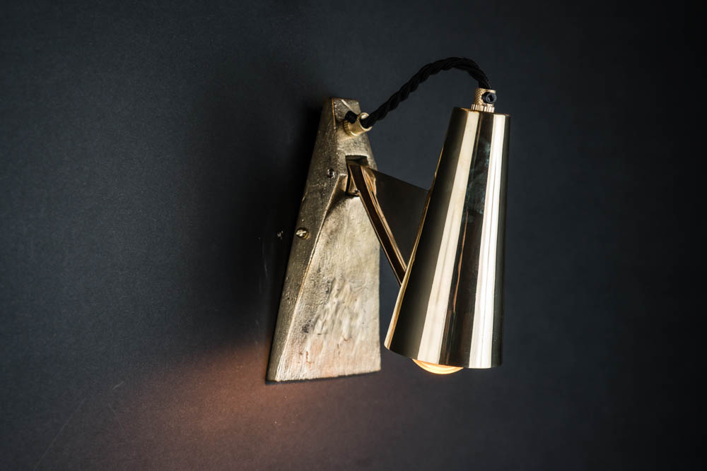 conic brass wall light 02.jpg