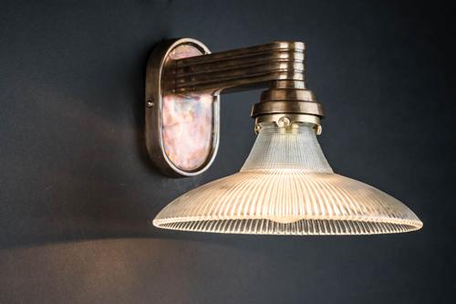 art deco fluted holophane wall light 02.jpg