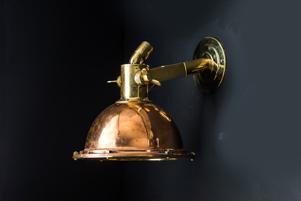 Russian+Cargo+Copper+and+Brass+Wall+Light+02.jpg