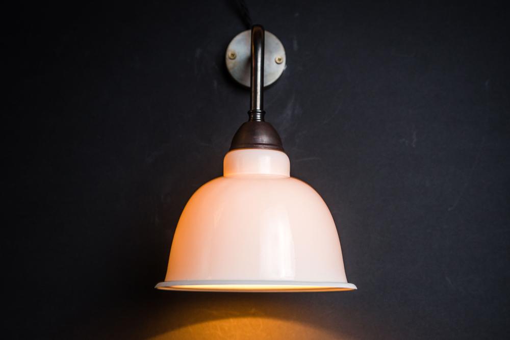 bronze and bone china wall light 02.jpg
