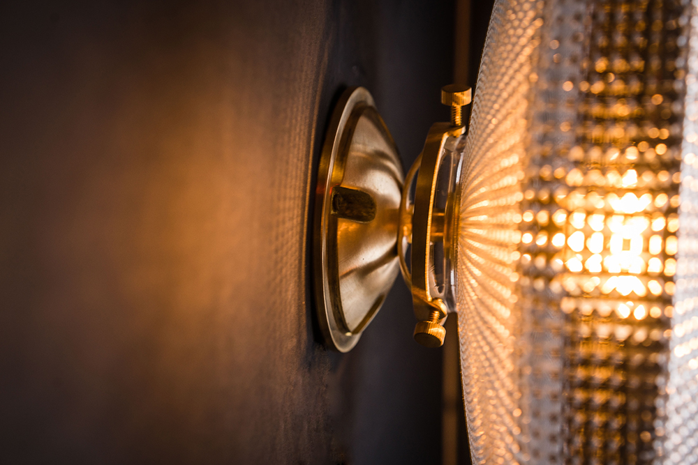 schoolhouse holophane and brass wall:ceiling light 03.jpg
