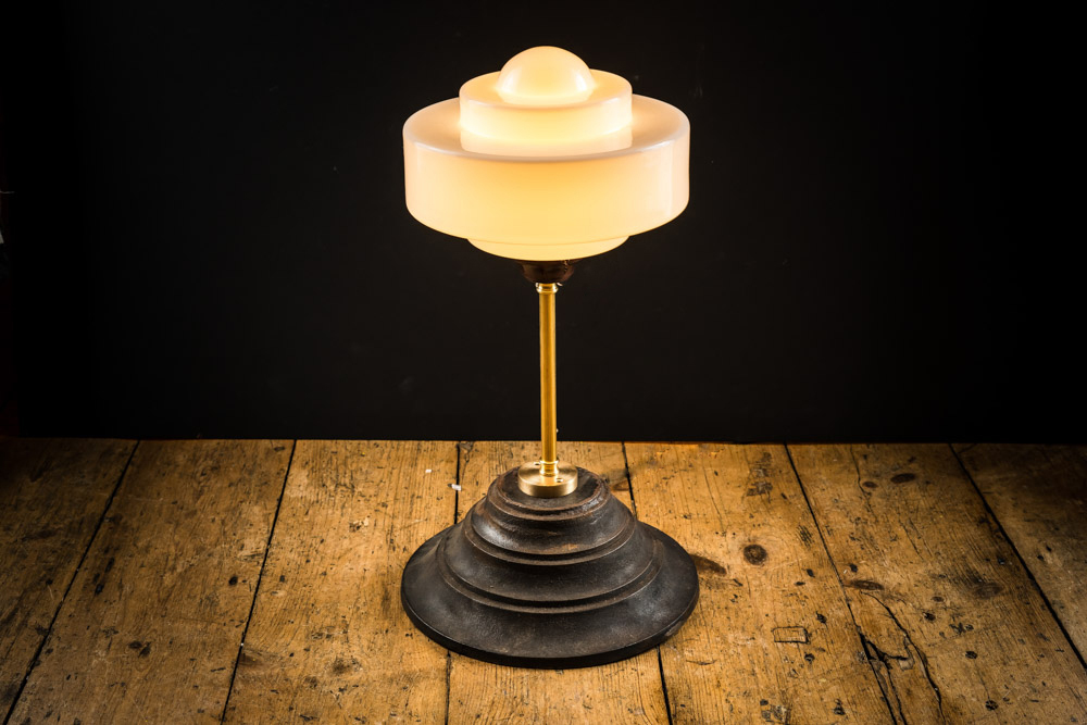 Cast+Iron+and+Opaline+Glass+Lamp.jpg