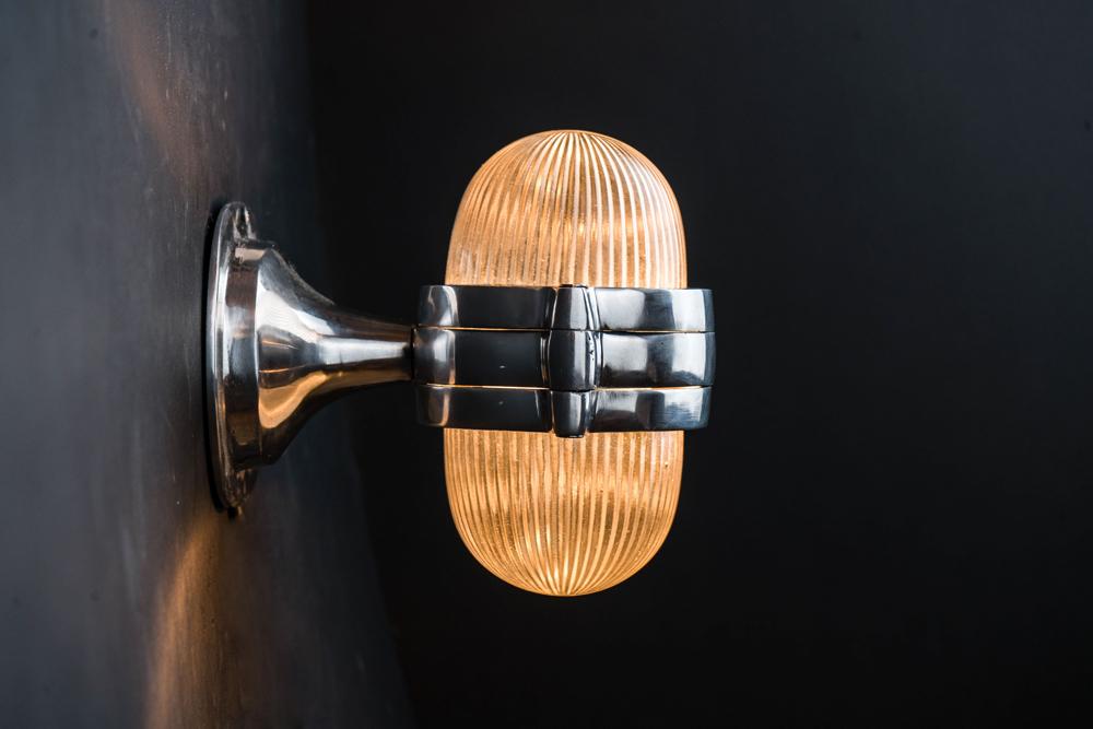 henley aluminium wall light 03.jpg