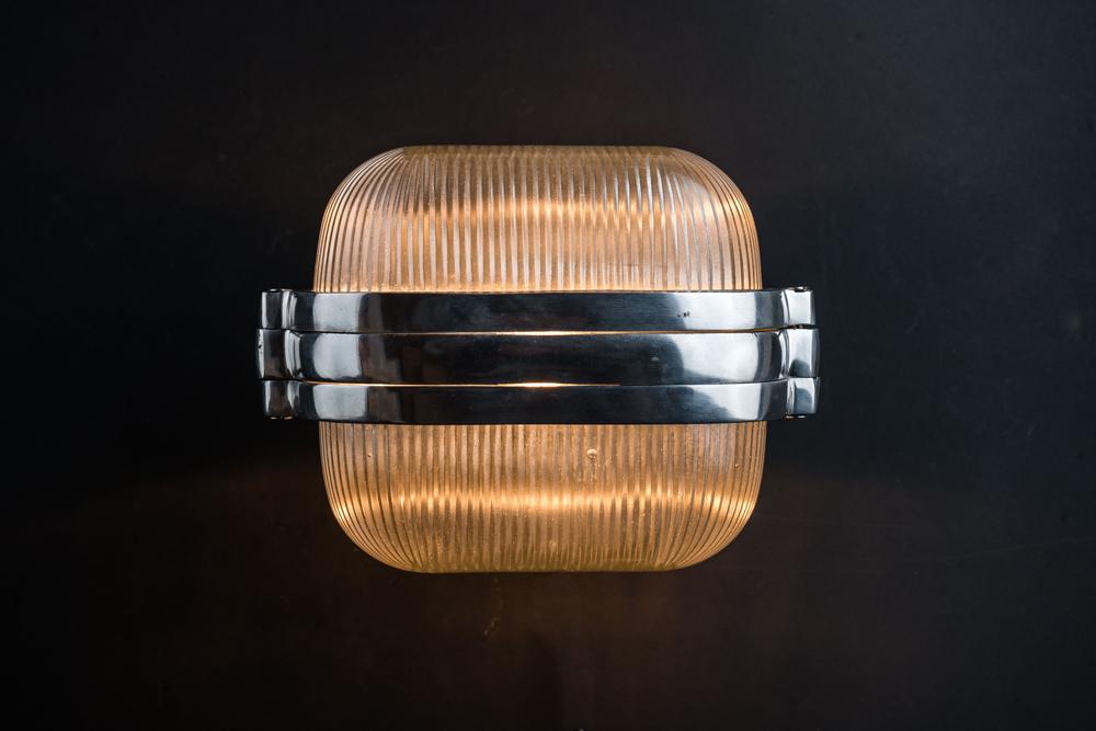 henley aluminium wall light.jpg