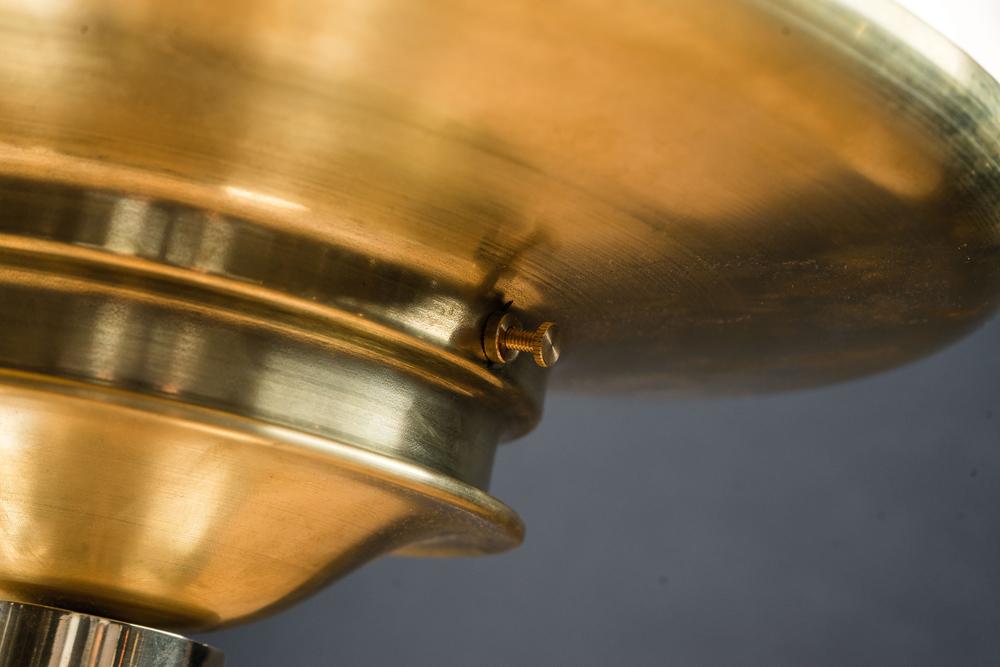 opaline glass and brass bar top lamp 02.jpg