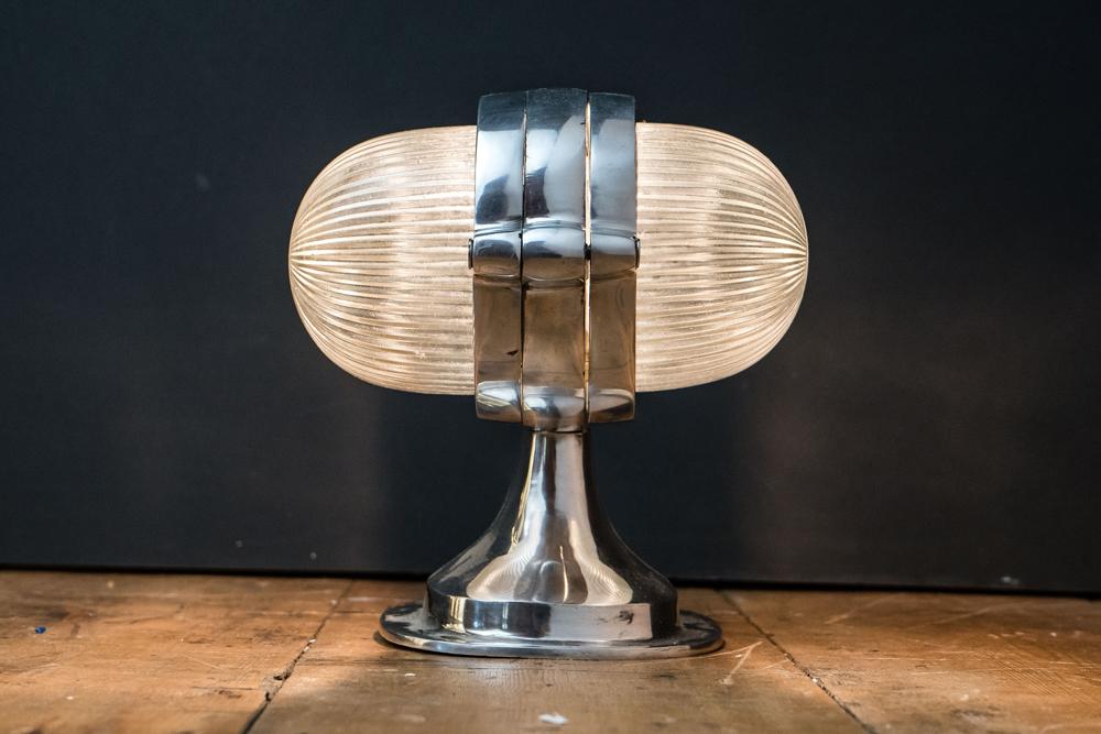 Aluminium Henley desk lamp.jpg