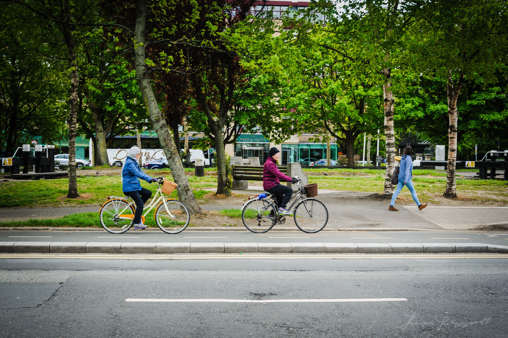 Streets-of-Dublin-Photo-5614.jpg