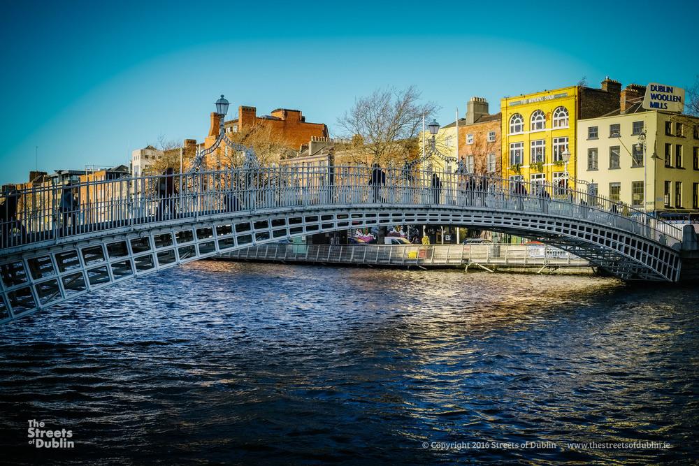 Streets-of-Dublin-Photo-2-170.jpg