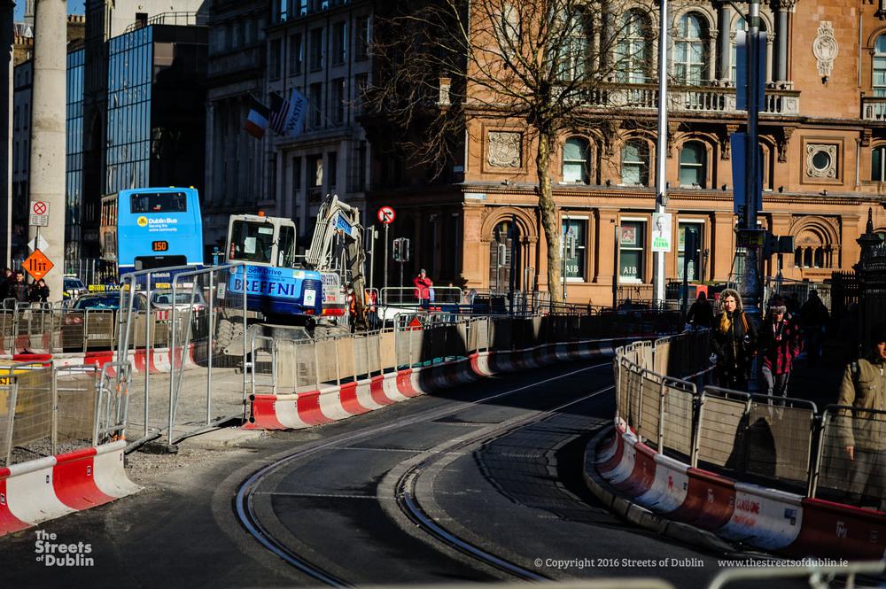 Streets-of-Dublin-Photo-1441.jpg