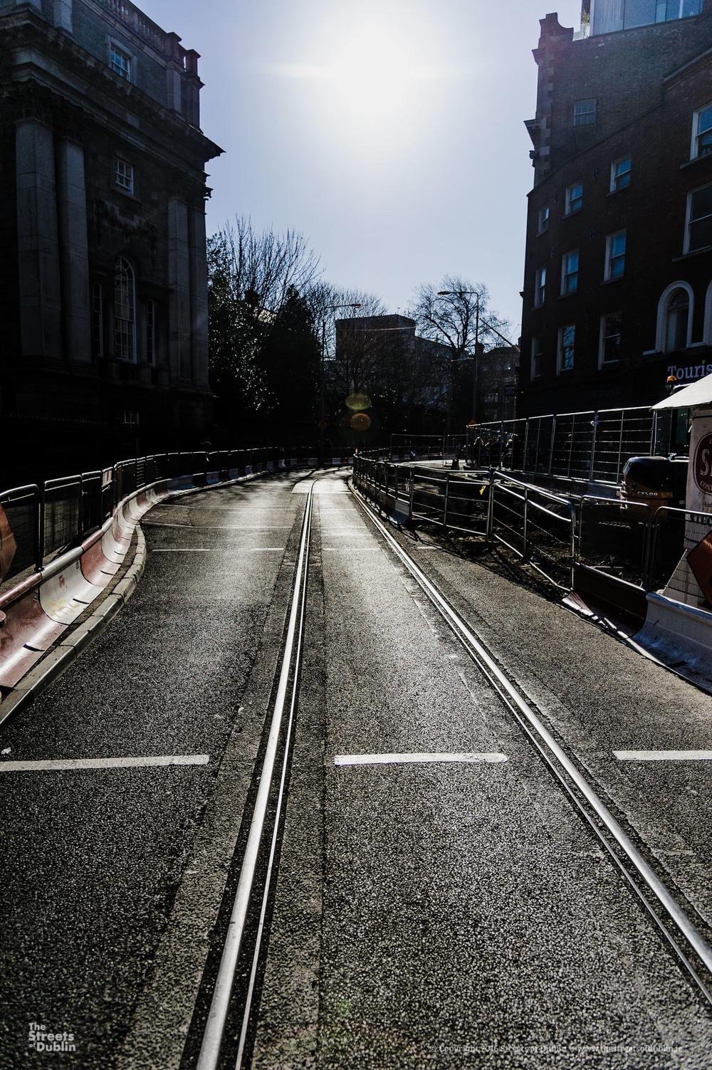 Streets-of-Dublin-Photo-1444.jpg