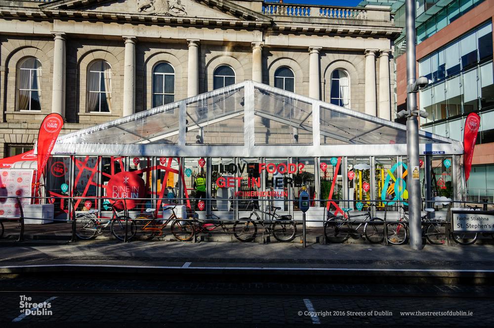 Streets-of-Dublin-Photo-1376.jpg