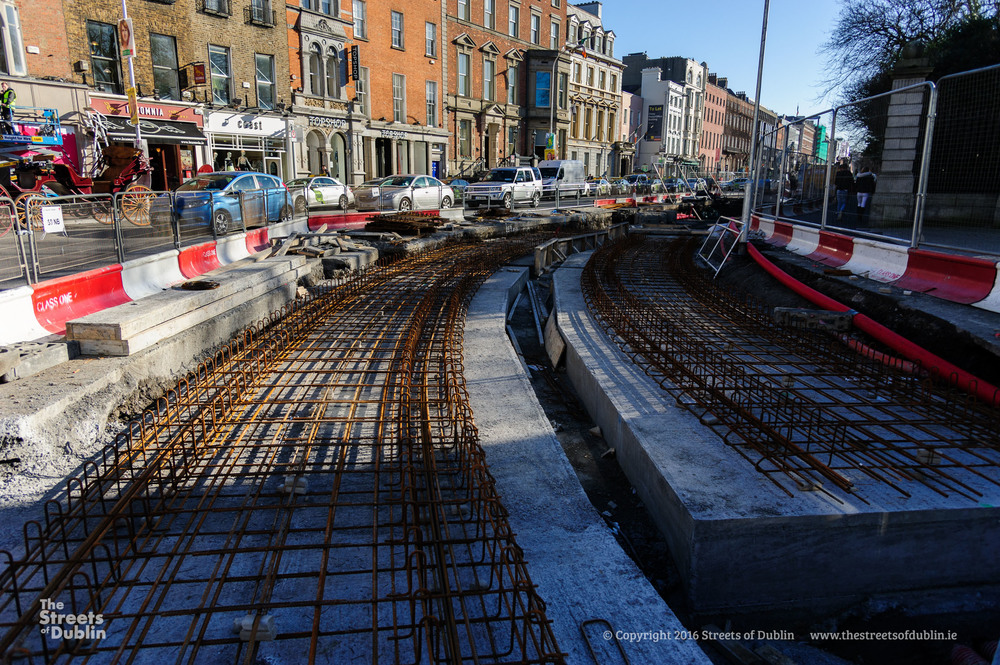 Streets-of-Dublin-Photo-1383.jpg