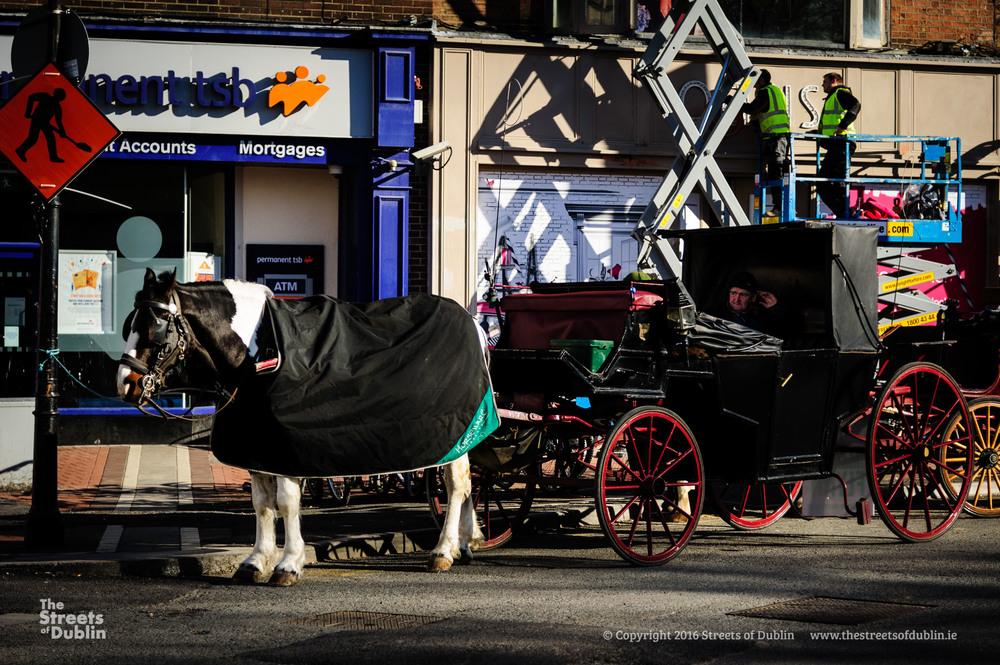 Streets-of-Dublin-Photo-1386.jpg