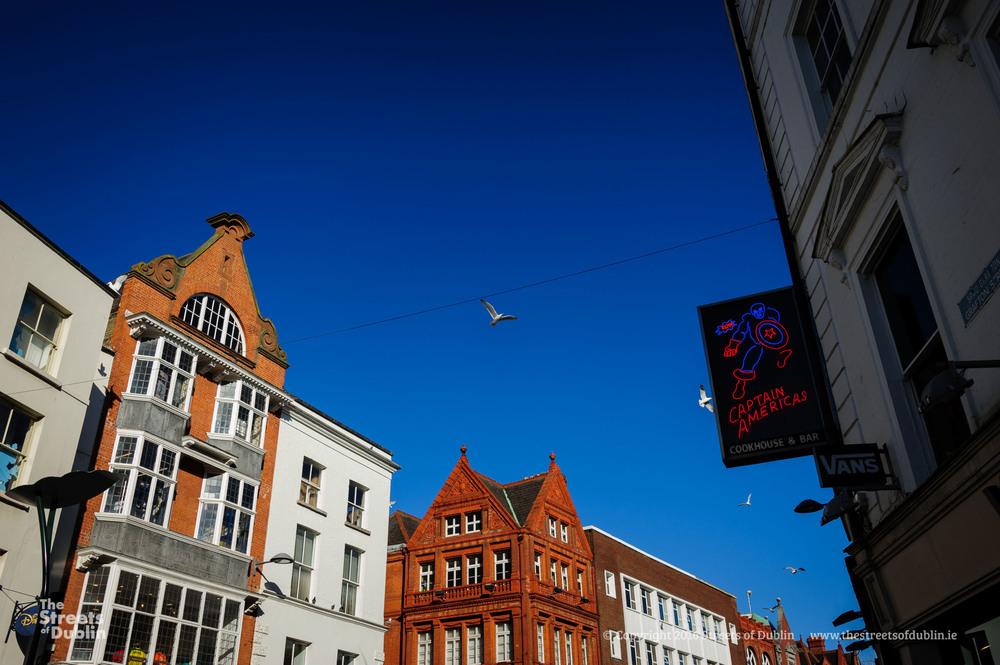 Streets-of-Dublin-Photo-1391.jpg