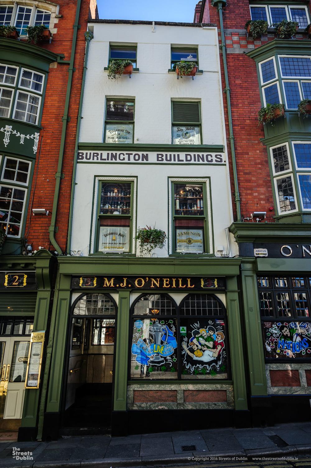 Streets-of-Dublin-Photo-1399.jpg