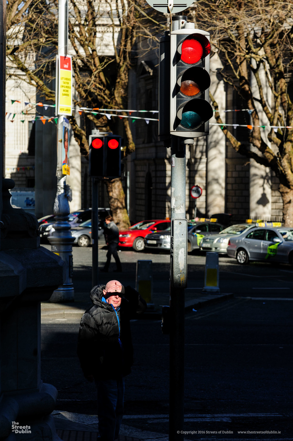 Streets-of-Dublin-Photo-1415.jpg