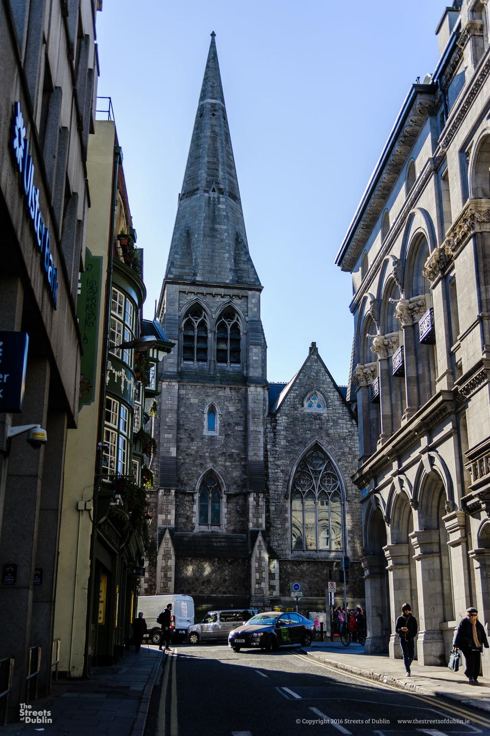 Streets-of-Dublin-Photo-1423.jpg