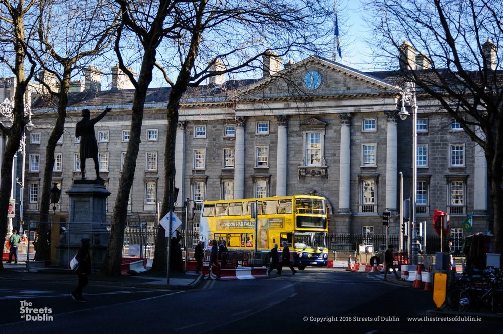 Streets-of-Dublin-Photo-1435.jpg