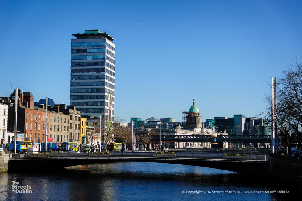 Streets-of-Dublin-Photo-1484.jpg
