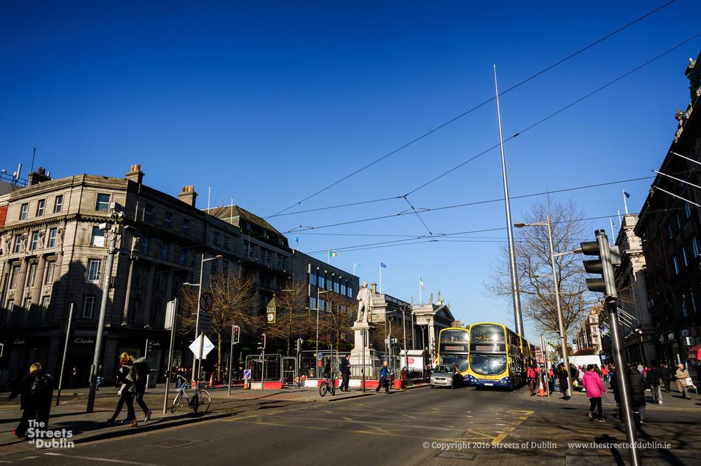 Streets-of-Dublin-Photo-1507.jpg