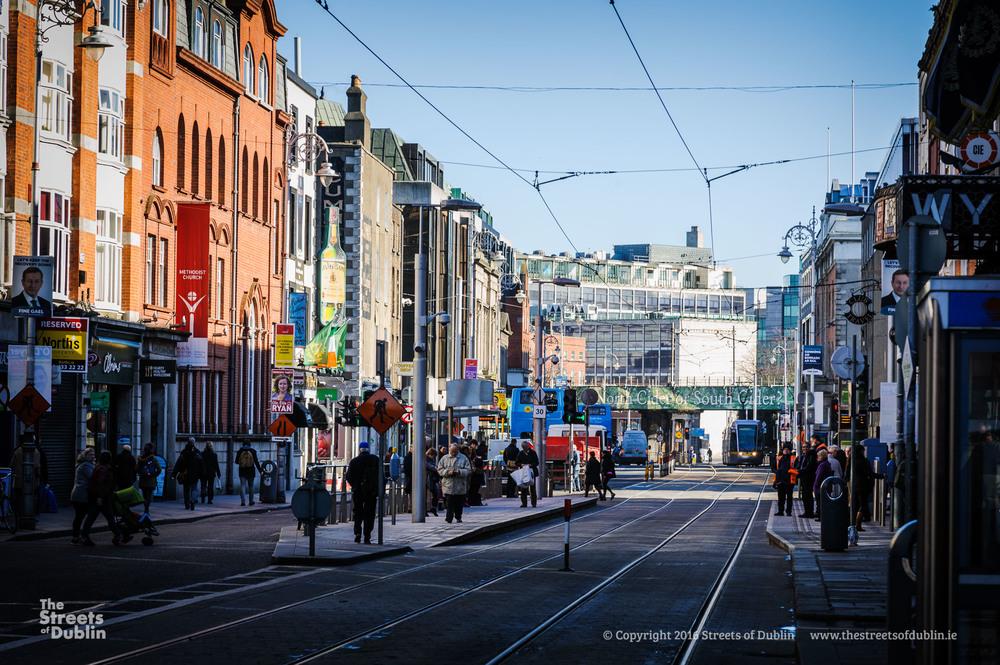 Streets-of-Dublin-Photo-1511.jpg