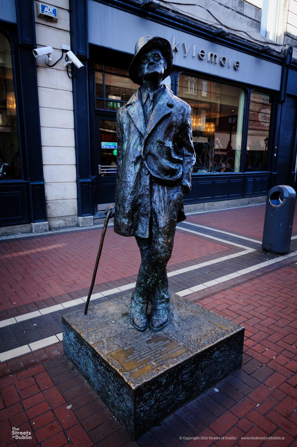 Streets-of-Dublin-Photo-1545.jpg