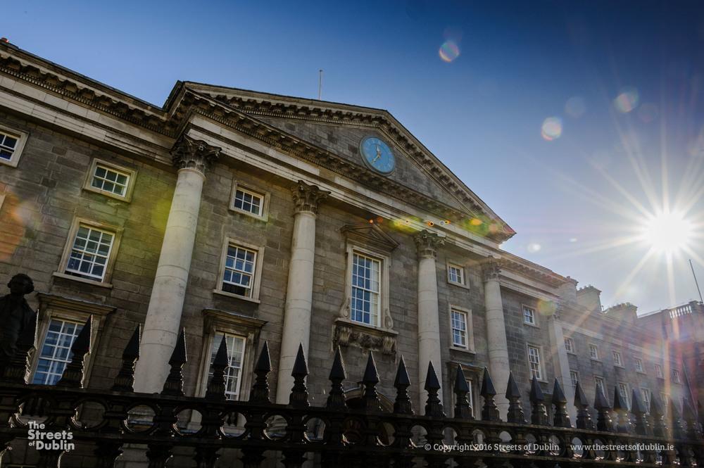 Streets-of-Dublin-Photo--2.jpg