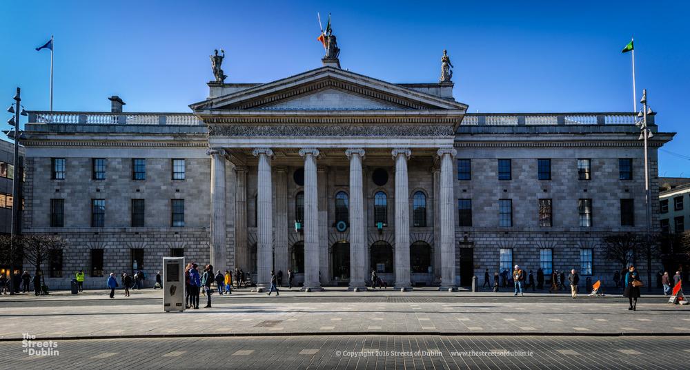 Streets-of-Dublin-Photo--3.jpg