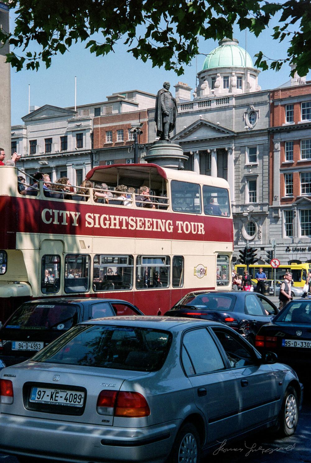 sight-seeing-tour-2.jpg