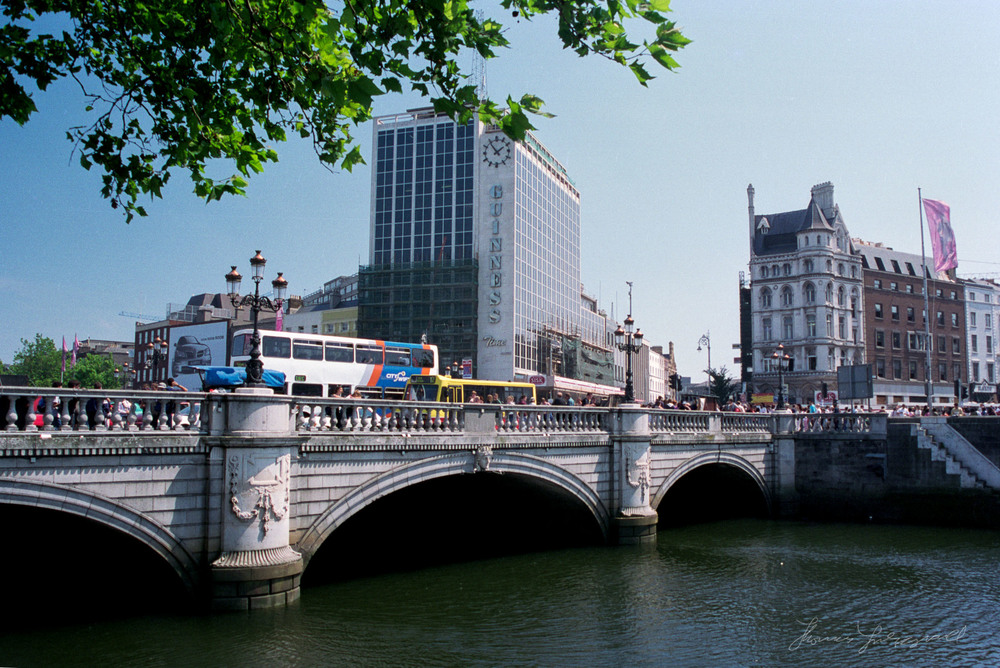 oconnell-bridge.jpg