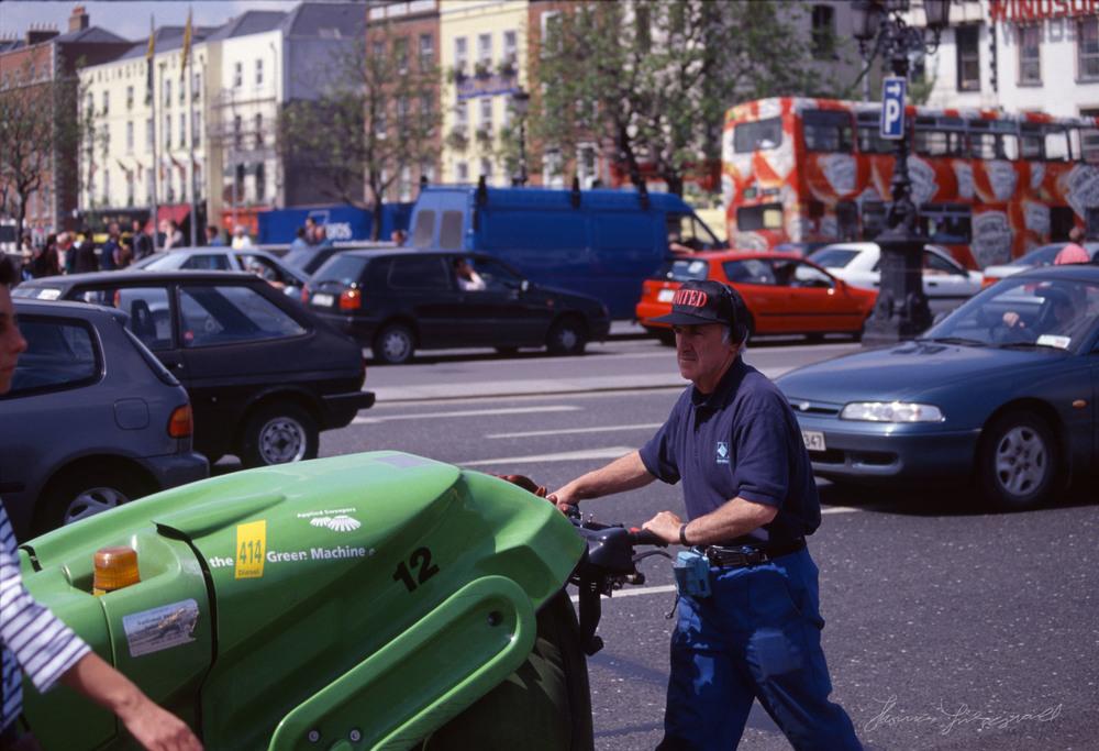 treet-sweeper.jpg