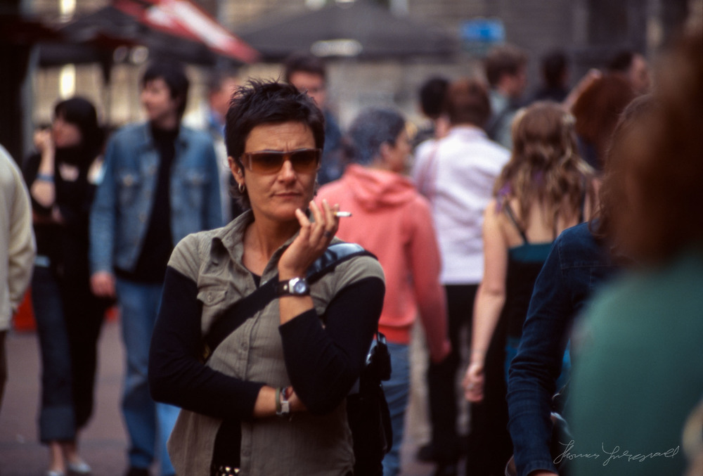 woman-in-street.jpg