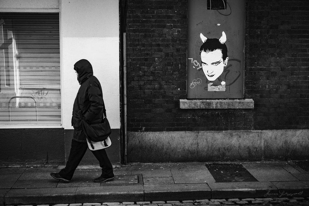Streets-of-dublin-best-of-2016-117.jpg