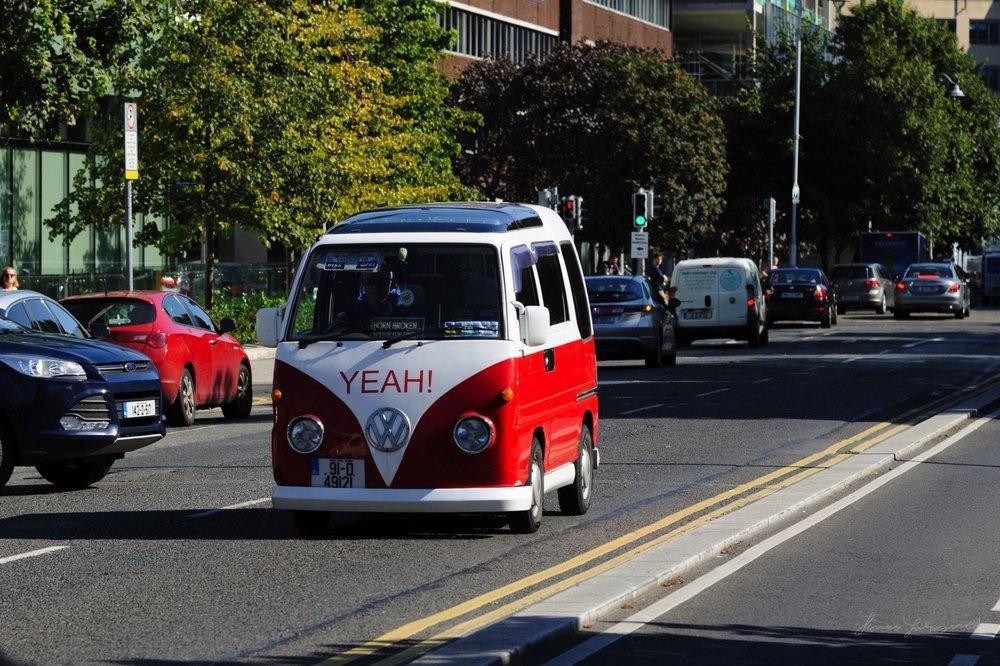 Streets-of-dublin-best-of-2016-086.jpg