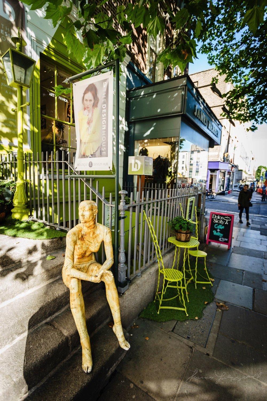 Streets-of-dublin-best-of-2016-068.jpg