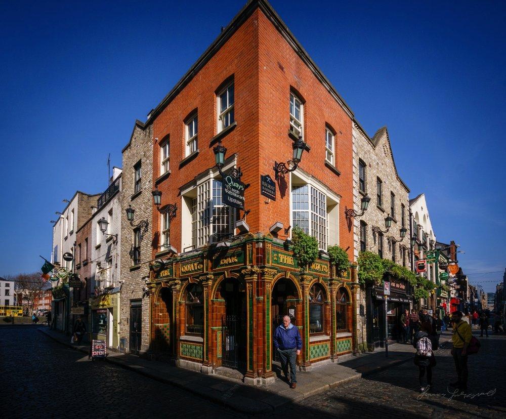 Streets-of-dublin-best-of-2016-058.jpg