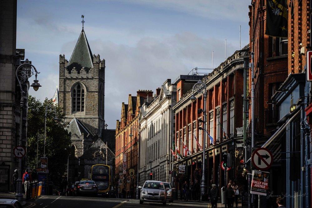 Streets-of-dublin-best-of-2016-019.jpg