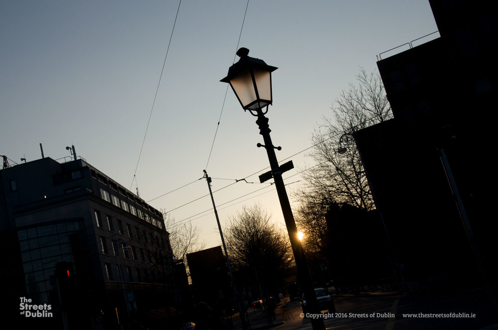 Streets-of-Dublin-Photo--21.jpg