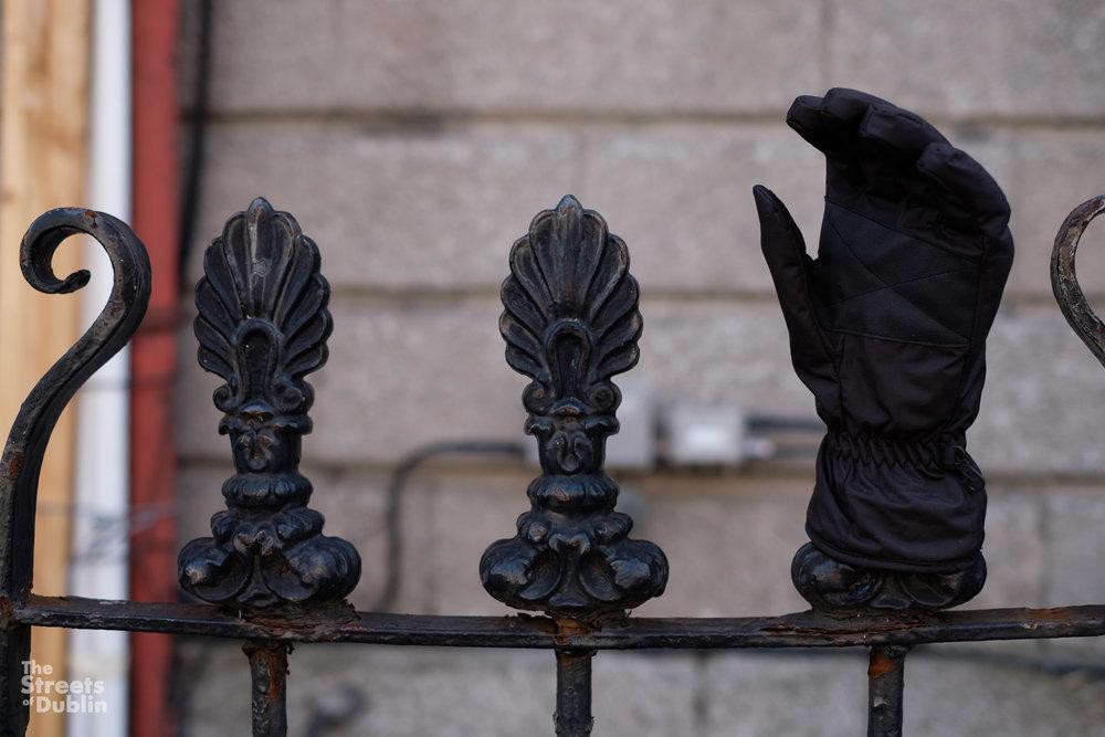 Dublin In Detail 11