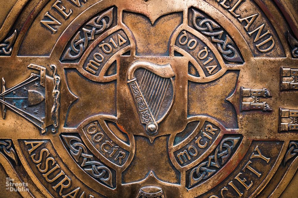 Dublin In Detail 55