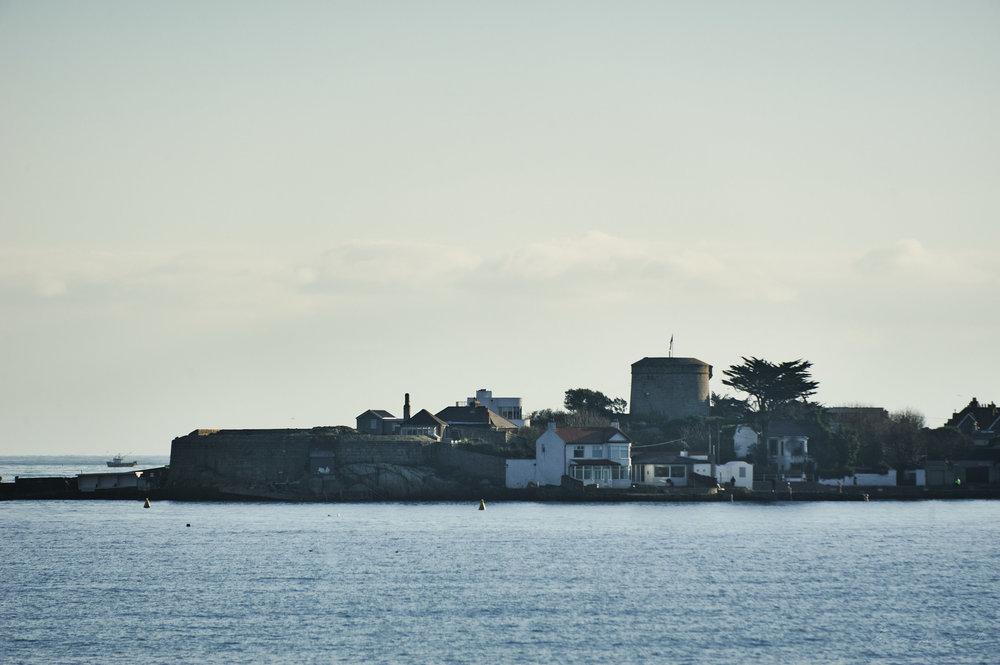 Dunlaoghaire-Photo-Walk-003.jpg