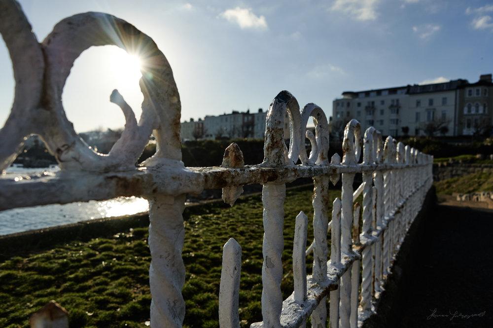 Dunlaoghaire-Photo-Walk-011.jpg