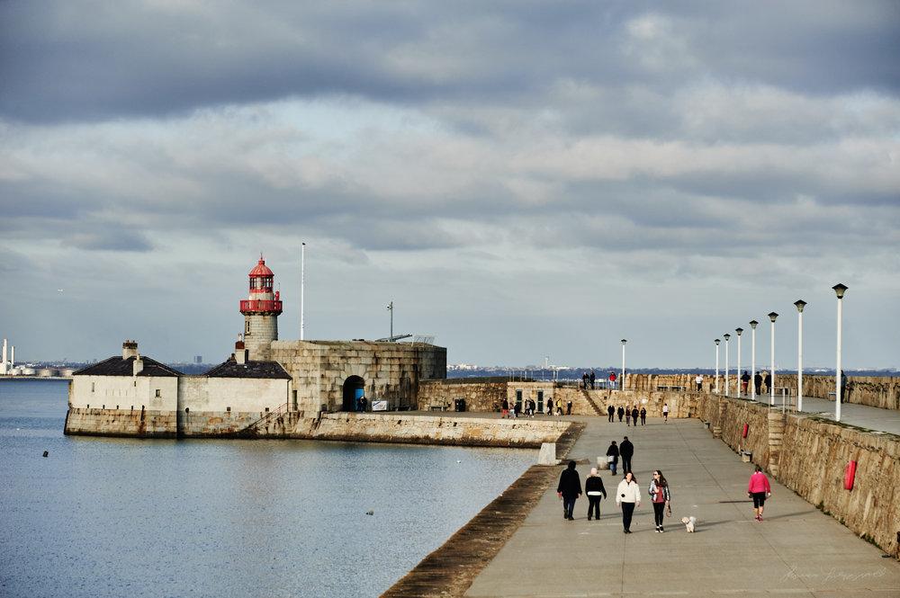 Dunlaoghaire-Photo-Walk-026.jpg