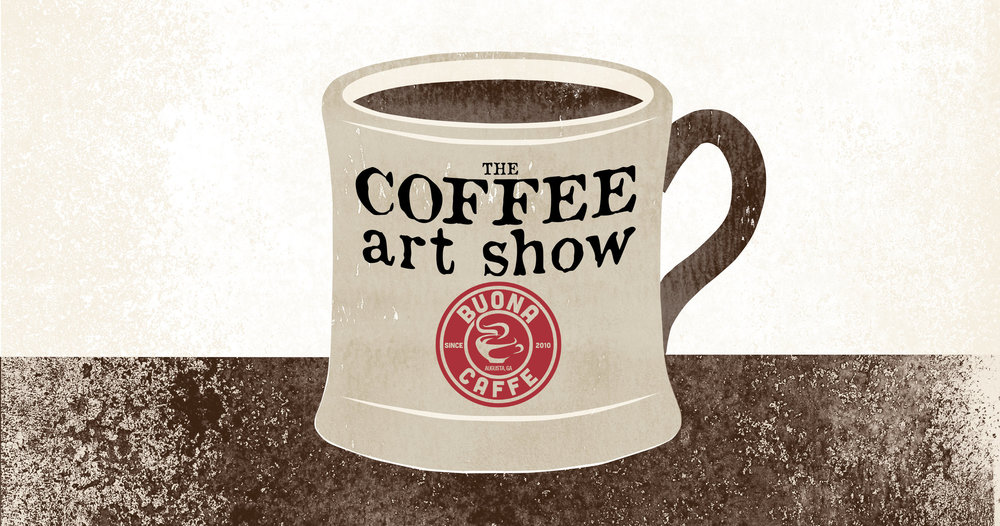 coffee+art+show+poster+2016+fb.jpg