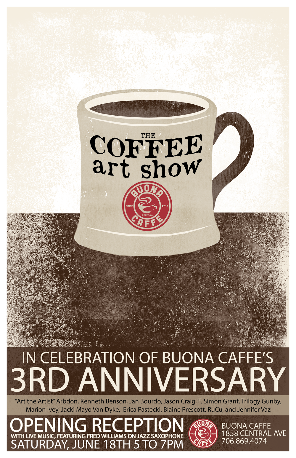 coffee+art+show+poster+2016.png