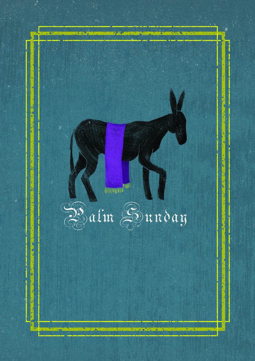 palm Sunday art final 2.jpg