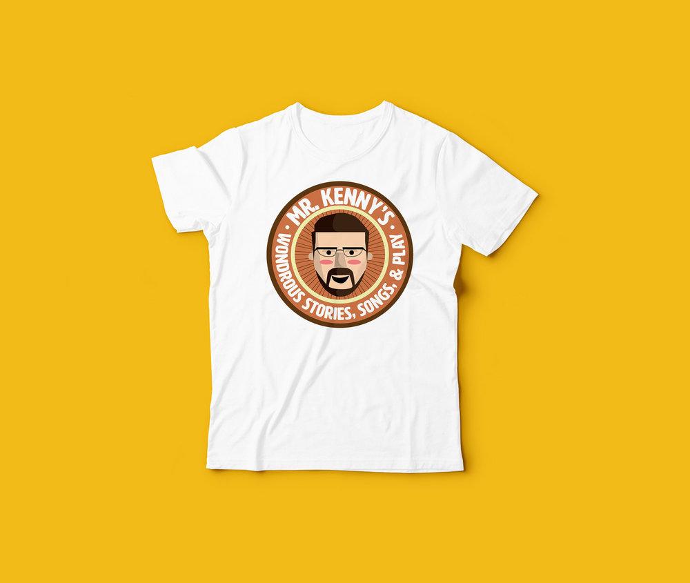 Free+Kids+T-Shirt+Mockup.jpg