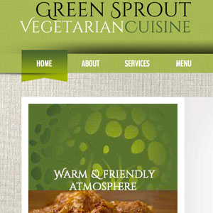 greensprout